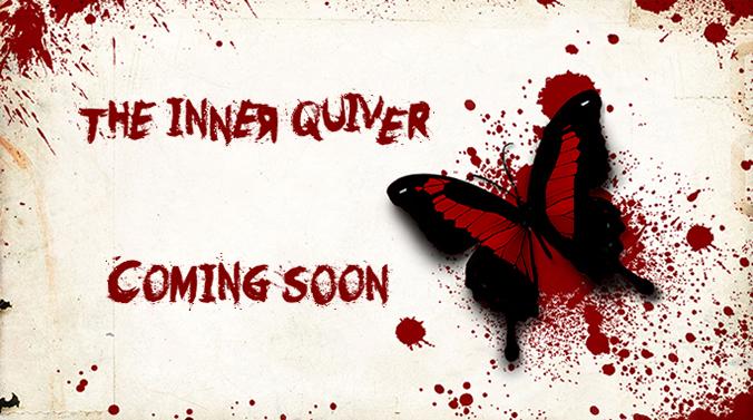 Inner Quiver